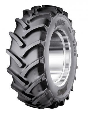 RD-05 R1 Tires
