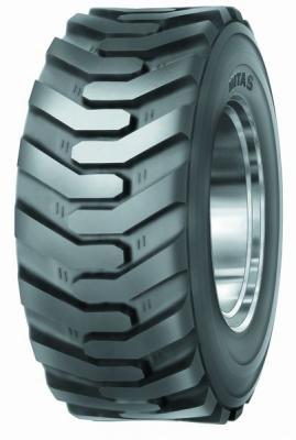 TR-10 Tires