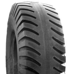 SRG DT E-4 Tires