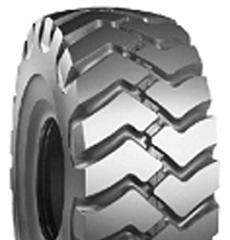 SRG DT LD Industrial L-4 Tires