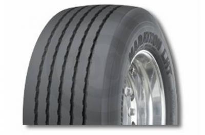Marathon LHT Tires