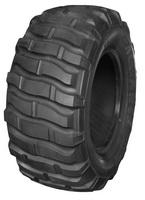 (601) M & S Tires