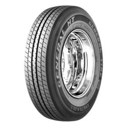 HT Tires