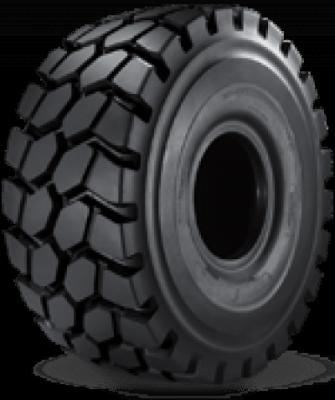 GT-4A Tires
