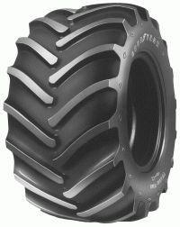 Super Terra Grip LW HF-2 Tires