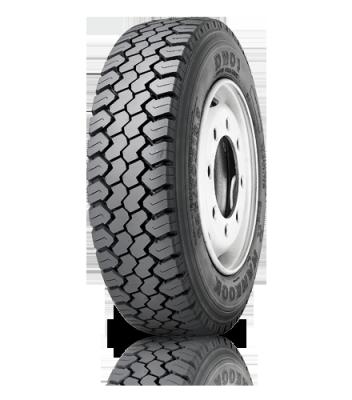 DH01 Tires