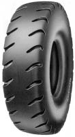 (309) Industrial/Earth Moving Bias - Port Application Tires