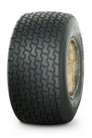 (322) Turf Tires